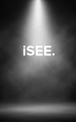 iSee.