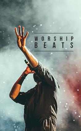 Worship Beats